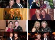 Advogada pode perder licença por forjar fotos com celebridades
