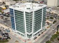 Consulado Geral do Brasil em Miami anuncia mudança