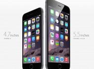 iPhone 6 e 6 Plus: ainda encontra problemas nas vendas
