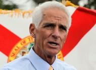 Candidato a governador quer carteira para indocumentados na Flórida