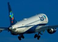 Azul começa a vender passagens para os EUA a preço promocional