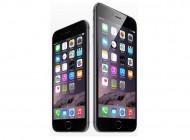 Apple lança iPhone 6, iPhone 6 Plus e Watch