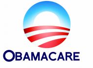 """Obamacare cancela 2.400 segurados por não provar """"legalidade"""""""
