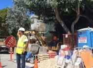 Mark Zuckerberg atormenta vizinhos de São Francisco