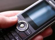 Metade dos brasileiros compartilham conteúdo íntimo no celular