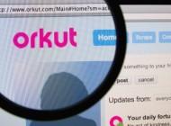 Morreu ontem aos 10 anos, Orkut