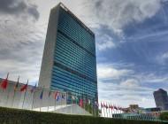 ONU será palco do Portuguese-Brazilian Award