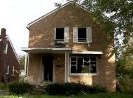 Morador de Detroit oferece casa por iPhone 6