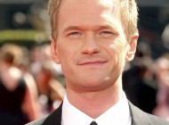 Oscar 2015: Neil Patrick Harris, de 'How I Met Your Mother', vai apresentar