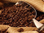 Café torna as pessoas mais honestas, diz estudo. Será?