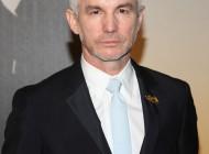 Diretor Baz Luhrmann convida para a festa de fim de ano da Barneys