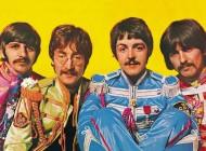 Leilão em NY vai vender roupas psicodélicas da loja dos Beatles