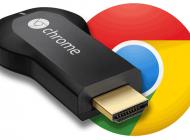 Veja como funciona o Chromecast, famoso gadget do Google para TVs