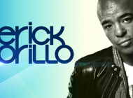 DJ Erick Morillo em New York neste sábado
