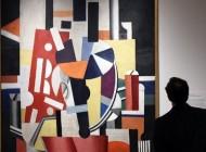 Nova exposição de arte será inaugurada no MET, em NY
