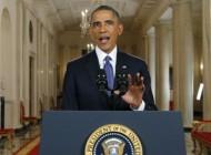 Obama desafia Congresso e anuncia ajuste  lei de imigração