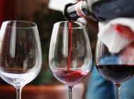3 coisas que você precisa saber sobre vinho
