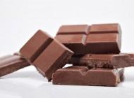 O chocolate pode acabar em 2020
