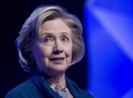 O plano de Hillary Clinton para virar presidente