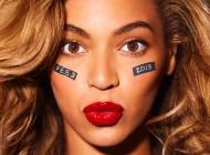 Beyoncé encabeça lista das mulheres que mais ganham dinheiro na música