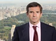 Obama indica brasileiro para Departamento do Tesouro