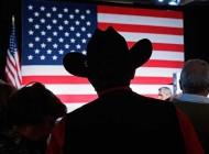 Republicanos conquistam maioria no Senado dos EUA
