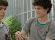 Filme brasileiro não disputará Oscar em 2015