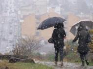Neve e chuva poderão atingir New Jersey no sábado