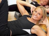 Exercícios físicos também melhoram a performance do seu cérebro