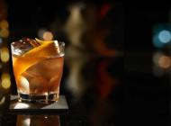 """""""Bebida de macho"""" o rum fica sofisticado"""