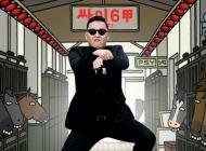 Vídeo de Gangnam Style quebrou YouTube
