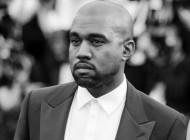 Kanye West, que já é estilista, deve abandonar a música pela moda