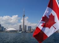 Canadá expande programas migratórios em 2015
