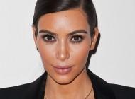 Kim Kardashian virou escritora e já tem nome e data de lançamento do primeiro livro!