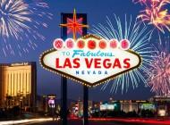 Las Vegas um mundo encantado de diversão 24 horas