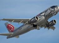Empresa austríaca lançará voo internacional mais curto do mundo