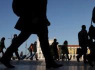 """Portugal lucra com """"venda"""" de vistos"""