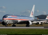 American Airlines cancela os voos de Viracopos para Nova York