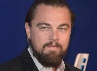 Leonardo DiCaprio está viciado no Tinder, segundo revista