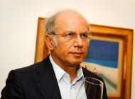 Bilionário brasileiro doará metade da fortuna para causas sociais