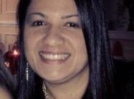 Empresária brasileira dona de escola de beleza em NJ, se destaca na comunidade