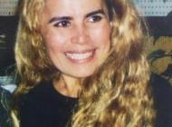Artista Plástica Irene Nunes se apresenta em Beverly Hills