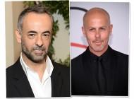 Brasileiro Francisco Costa não é mais o diretor da Calvin Klein
