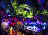 Uma das festas mais badaladas de New York desembarca em Minas e Bahia