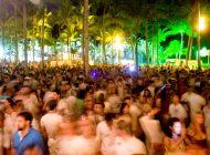 Shangrila Party vai movimentar os jovens de Montes Claros semana que vem
