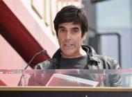 David Copperfield pode ser obrigado a revelar um de seus truques