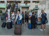 Portugal já sente os efeitos da saturação turística