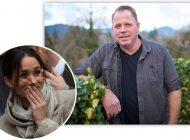 Meio-irmão de Meghan Markle detona a atriz e questiona o amor dela por Harry