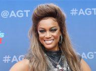 Tyra Banks confessa que fez plástica no nariz e alfineta Gisele Bündchen