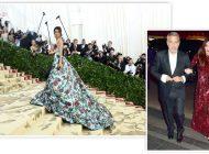Amal Clooney se torna persona non grata na Tom Ford